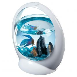 Аквариум Tetra Betta Ring 1,8л