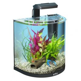 Аквариум Tetra AquaArt LED Explorer Line Crayfish