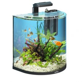 Аквариум Tetra AquaArt LED Explorer Line Tropical 60л
