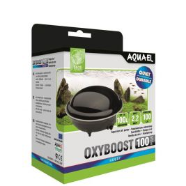 Компрессор  Aquael OXYBOOST plus