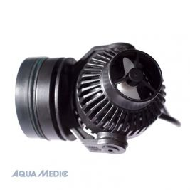 Помпа Aqua Medic EcoDrift 4.1 AM-103.604
