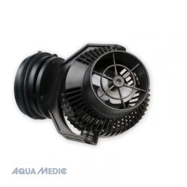 Помпа AQUA MEDIC EcoDrift 8.1 AM-103.608