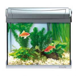 Аквариум Tetra AquaArt LED Goldfish 20л Tet-239838