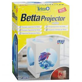 Аквариум Tetra Betta Projector 1,8л