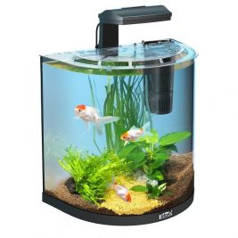 Аквариум Tetra AquaArt LED Explorer Line Goldfish