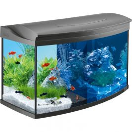 Аквариум Tetra AquaArt LED Evolution Line