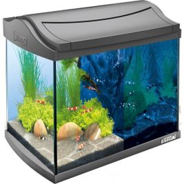 Аквариум Tetra AquaArt LED Shrimp 20л для креветок Tet-239845