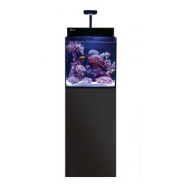 Аквариум Red Sea MAX NANO Complete Reef System черный RS-R40000
