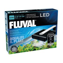 Светильник Hagen Fluval LED Aqualife and Plant A-3970